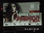 Torres Novas Fashion 2013